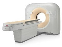 CT scanners 1