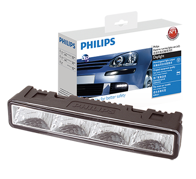 led philips automotive lighting. Black Bedroom Furniture Sets. Home Design Ideas
