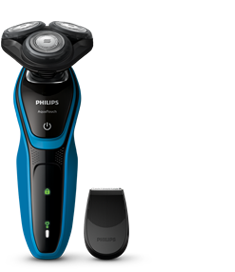 Shaver S5050/06